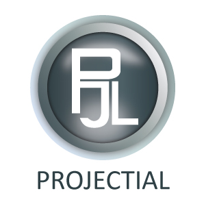 Projectial Pte Ltd